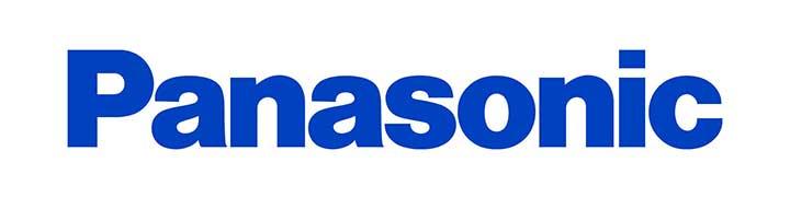 パナソニック株式会社ライフソリューションズ社のホームページです。