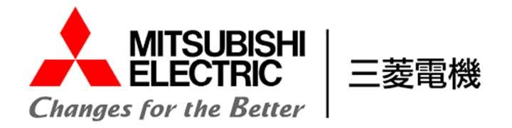 三菱のオール電化,三菱電機住環境システムズ株式会社