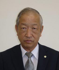 岐阜県電気工事協力会